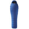 Mountain Equipment W's Glacier SL 800 STD Sleeping Bag Cobalt